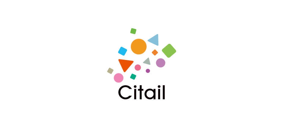 Citail